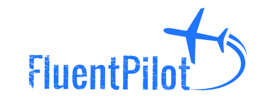 Fluent Pilot